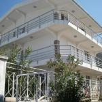 Guest House Montenegro Sutomore Bay, Sutomore