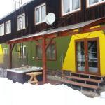 Apartmany Livia,  Brezno
