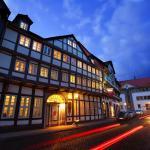 Hotel Pictures: Centro Hotel Ritter St. Georg, Braunschweig