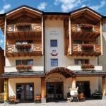 Bio Hotel Brusago Vital & Wellness,  Bedollo