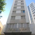 Hotel Pictures: Praça da Liberdade Hotel, Belo Horizonte