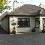 Abbeyglen Cottage,  Swords