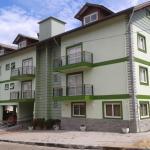 Hotel Carpevita, Canela