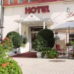 Hotel Pictures: Hotel Monopol, Gelsenkirchen