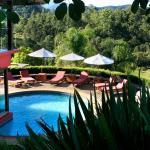 Hotel Pictures: Maua Brasil Hotelaria, Visconde De Maua