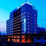 Dormy Inn Hirosaki, Hirosaki