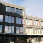Hotel Pictures: Dornberg-Hotel, Vechelde