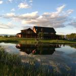 Gallatin River Lodge,  Bozeman