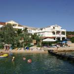 Guest House Frane,  Pag