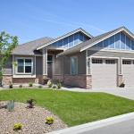 Be and Be Bed & Breakfast, Kelowna