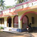Ela Inn Ayurveda, Varkala