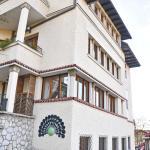Casa Cranta, Braşov