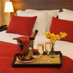 Photos de l'hôtel: Hotel Bahia Redonda, El Calafate