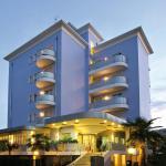 Hotel Helios,  Lido di Jesolo