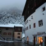 Hotel Pictures: Tgesa Ferrera, Schmitten