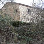 Hotel Pictures: Las Posadas Del Arroyo, La Serna del Monte