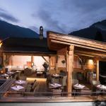 Hotelbilleder: Hotel Landgasthof Gappen, Kramsach