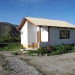 Hotel Pictures: La Chakana, Putre