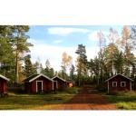 Svinö Camping Lodge,  Lumparland