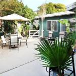 Stones Throw Vacation Rental, San Diego