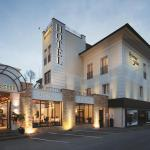 Hotellbilder: Hotel Römerstube, Graz
