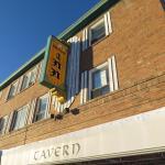 Hotel Pictures: Didsbury Inn, Didsbury