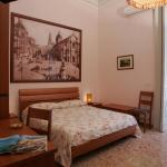 Picone Bed&Breakfast, Catania
