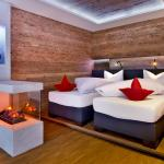 Hotel Pete, Sankt Anton am Arlberg