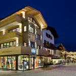 Foto Hotel: Hotel Pete, Sankt Anton am Arlberg