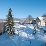 Familotel Familienklub Krug,  Warmensteinach