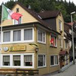 Hotel Pictures: Haus Sonnenglanz, Wildemann