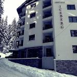 Snowy Dreams Pamporovo Apartments, Pamporovo