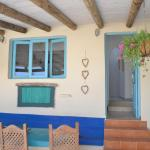 Hotel Pictures: Casitas Tabayesco, Tabayesco