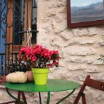 Hotel Pictures: Casa Rural Ca Ferminet, Benisili