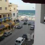 Zohra,  Sousse