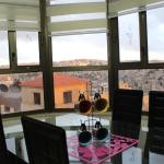 Old View Furnished Apartment, Amman