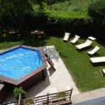Tuscany Holiday Home Buggina, Castelnuovo di Garfagnana