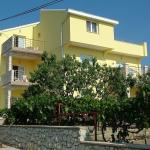 Apartments Antula, Primošten