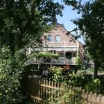 Hotel Pictures: B&B Rebeige, Kleve