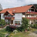 Landhotel Gruber, Waldmünchen