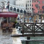 Residenza Laguna,  Venice