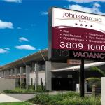 Hotellikuvia: Johnson Road Motel, Browns Plains