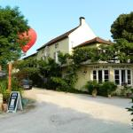 Hotel Pictures: Le Coustaty, Saint-Vincent-de-Cosse