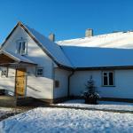 Hotel Pictures: Männiku Metsatalu, Viljandi