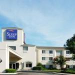 Sleep Inn Pelham, Pelham
