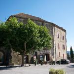 Hotel Pictures: Chateau Rosans, Rosans