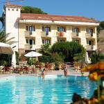 Hotel Caserta Antica, Caserta