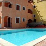 Residence Dei Fiori, Santa Teresa Gallura
