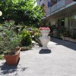 Hotel Nanda,  Chianciano Terme