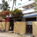 Jeen Wilson's Homestay,  Cochin